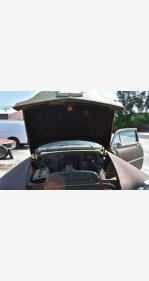 1954 Chevrolet Bel Air for sale 101017419