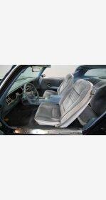 1979 Pontiac Firebird for sale 101017592
