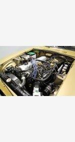 1978 Datsun 280Z for sale 101017594