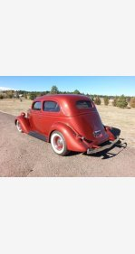 1935 Ford Other Ford Models for sale 101017676