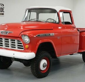 1955 Chevrolet 3600 for sale 101017717