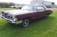 1965 Pontiac Grand Prix for sale 101018385