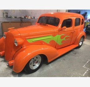 1936 Chevrolet Other Chevrolet Models for sale 101018483