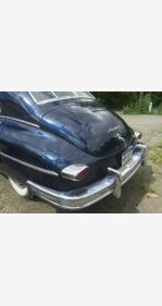 1950 Packard Eight for sale 101018606