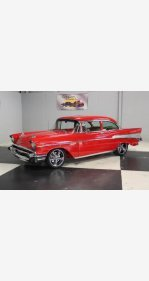 1957 Chevrolet Bel Air for sale 101018629