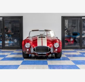 1965 Shelby Cobra-Replica for sale 101018667