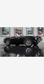 1962 Shelby Cobra-Replica for sale 101018669