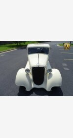 1933 Plymouth Other Plymouth Models for sale 101018893