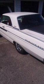 1965 Ford Fairlane for sale 101019190