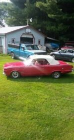 1963 Plymouth Valiant for sale 101019301