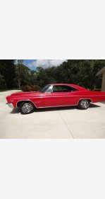 1966 Chevrolet Impala for sale 101019373