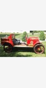 1914 Ford Model T for sale 101019378