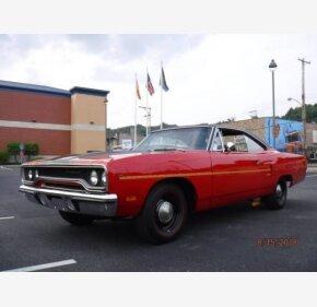 1970 Plymouth Roadrunner for sale 101019640