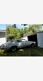 1971 Buick Skylark for sale 101019656