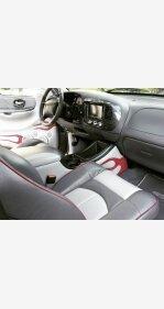 2003 Ford F150 2WD Regular Cab Lightning for sale 101020654