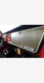 1972 Chevrolet C/K Truck for sale 101020714
