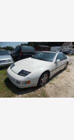 1990 Nissan 300ZX Hatchback for sale 101021380