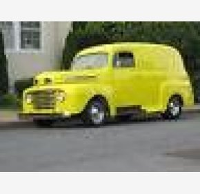 1949 Ford Other Ford Models for sale 101021419