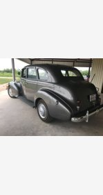 1939 Oldsmobile Series 60 for sale 101022313