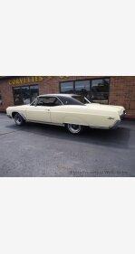 1967 Buick Skylark for sale 101022721