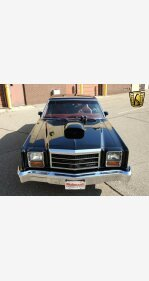1978 Ford Granada for sale 101022725