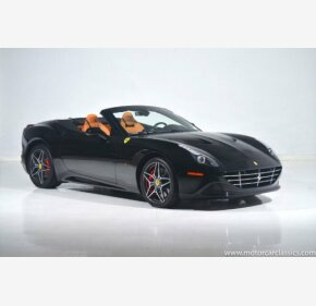 2018 Ferrari California T for sale 101022765