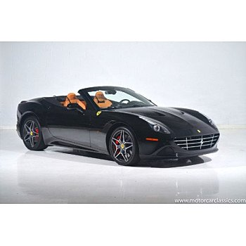 2018 Ferrari California T for sale 101022765