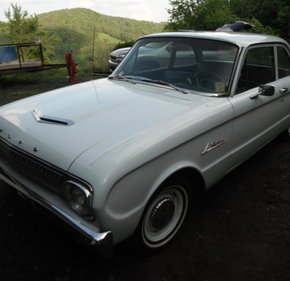 1962 Ford Falcon for sale 101022934