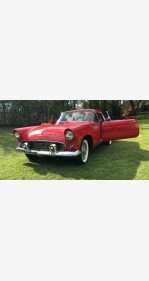 1955 Ford Thunderbird for sale 101022957