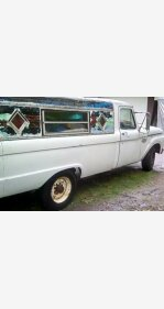1966 Ford F250 for sale 101023015