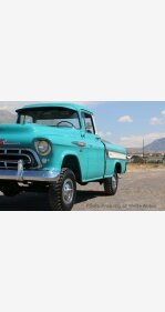 1957 Chevrolet 3100 for sale 101023082