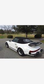 1974 Porsche 911 SC Cabriolet for sale 101023169