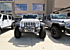 2018 Jeep Wrangler JK 4WD Unlimited Sport for sale 101023457