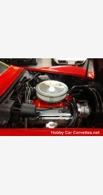 1969 Chevrolet Corvette for sale 101023461