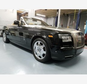 2013 Rolls-Royce Phantom Drophead Coupe for sale 101023479