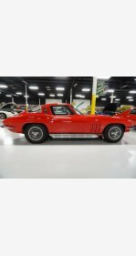 1965 Chevrolet Corvette for sale 101023578