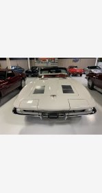 1963 Chevrolet Corvette for sale 101023590