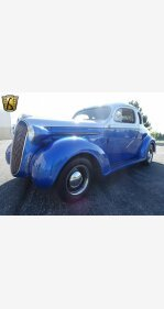 1937 Plymouth Other Plymouth Models for sale 101024168