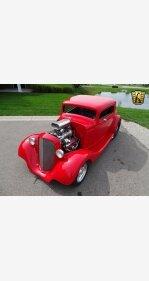 1934 Chevrolet Other Chevrolet Models for sale 101024178
