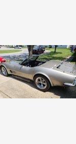 1970 Chevrolet Corvette for sale 101024602