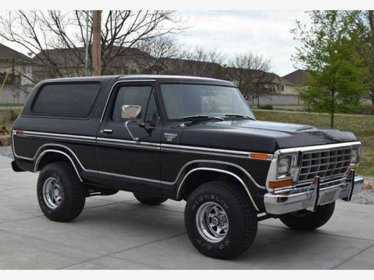 2016 Ford Bronco Price >> 2016 Bronco Price Upcoming New Car Release 2020