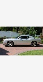 2012 Dodge Challenger SRT8 for sale 101024665