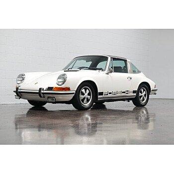 1971 Porsche 911 for sale 101025767