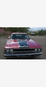 1970 Plymouth Roadrunner for sale 101025952