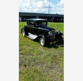 1930 Ford Other Ford Models for sale 101025957