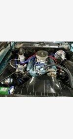 1977 Pontiac Firebird for sale 101025968