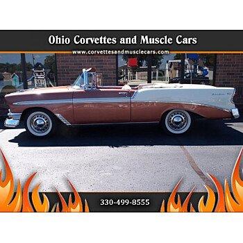 1956 Chevrolet Bel Air for sale 101025989