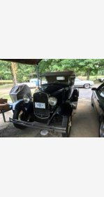 1931 Ford Model A for sale 101026077