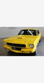 1965 Ford Mustang for sale 101027120