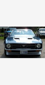 1971 Ford Mustang for sale 101027121